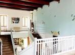 Vente Maison 16 pièces 1 000m² Samatan (32130) - Photo 9