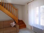 Sale House 4 rooms 82m² Secteur SOING - Photo 3