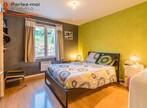 Vente Maison 4 pièces 96m² 12mn A89 Pontcharra/Les Olmes - Photo 9
