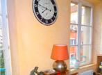 Vente Appartement 3 pièces 78m² Grenoble (38000) - Photo 16