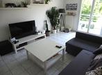 Vente Appartement 2 pièces 50m² Saint-Nazaire-les-Eymes (38330) - Photo 5