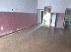 Vente Maison 6 pièces 116m² Vizille (38220) - Photo 21
