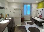 Vente Appartement 6 pièces 170m² Mulhouse (68100) - Photo 9