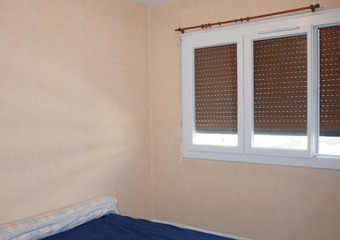 Renting Apartment 2 rooms 61m² Pau (64000) - photo 2