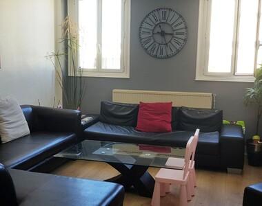 Vente Appartement 6 pièces 142m² Le Havre (76600) - photo