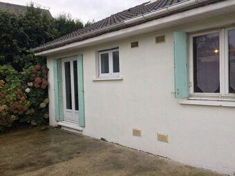 Vente Maison 4 pièces 90m² Le Havre (76610) - Photo 1