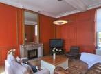 Vente Maison 8 pièces 291m² Montreuil (62170) - Photo 5