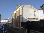 Vente Immeuble 240m² La Tremblade (17390) - Photo 2