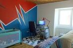 Vente Maison 70m² Dunieres-Sur-Eyrieux (07360) - Photo 4