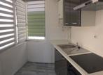 Vente Appartement 4 pièces 67m² malo les bains - Photo 3