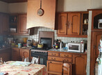 Sale House 5 rooms 130m² SAINT SAUVEUR - Photo 6