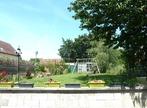 Vente Maison 4 pièces 115m² Oissery (77178) - Photo 4