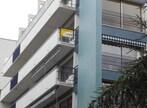 Location Appartement 2 pièces 63m² Grenoble (38000) - Photo 9