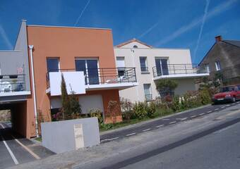 Location Appartement 2 pièces 49m² Maisdon-sur-Sèvre (44690) - Photo 1