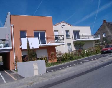 Location Appartement 2 pièces 49m² Maisdon-sur-Sèvre (44690) - photo