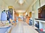 Vente Appartement 1 pièce 26m² Saint-Pierre-en-Faucigny (74800) - Photo 5