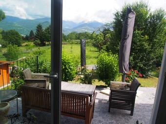 Location Maison 5 pièces 122m² Bernin (38190) - Photo 1