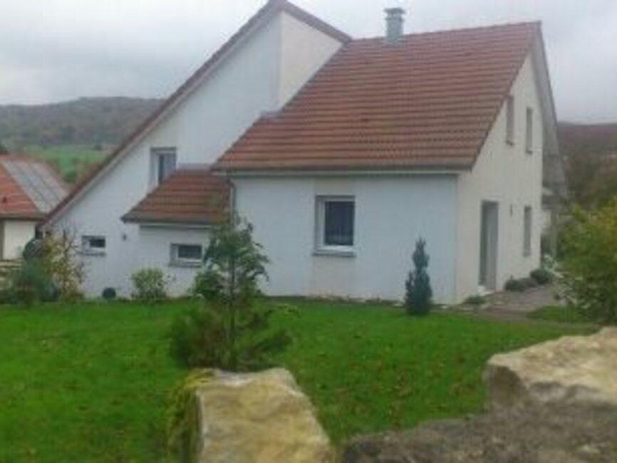 vente maison 6 pi ces l isle sur le doubs 227566 ForVente Maison Doubs