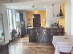 Location Appartement 2 pièces 48m² Grenoble (38000) - Photo 19