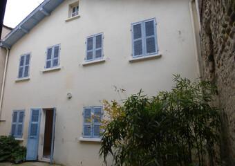Vente Immeuble 10 pièces 220m² Beaurepaire (38270) - Photo 1