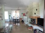 Vente Maison 5 pièces 186m² Moroges (71390) - Photo 6