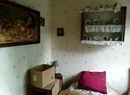 Location Appartement 3 pièces 52m² Chauny (02300) - Photo 6