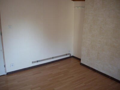 Vente Maison 100m² Billom (63160) - Photo 12