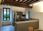 Location Maison 6 pièces 235m² Saint-Nazaire-les-Eymes (38330) - Photo 6