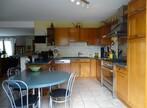Vente Maison / Chalet / Ferme 6 pièces 163m² Faucigny (74130) - Photo 4