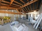 Vente Maison 4 pièces 500m² Saint-Nazaire-les-Eymes (38330) - Photo 11