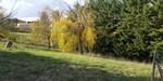 Vente Terrain 965m² Saint-Jean-de-Muzols (07300) - Photo 2