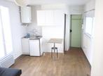Sale Apartment 1 room 18m² Paris 19 (75019) - Photo 1