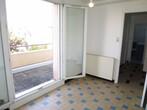 Location Appartement 2 pièces 52m² Grenoble (38100) - Photo 3