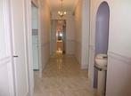 Location Appartement 5 pièces 118m² Grenoble (38000) - Photo 8