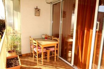 Vente Appartement 4 pièces 74m² Romans-sur-Isère (26100) - photo