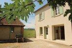 Vente Maison 145m² Romans-sur-Isère (26100) - Photo 4