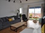 Vente Appartement 6 pièces 155m² Romans-sur-Isère (26100) - Photo 2