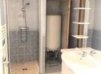 Vente Appartement 2 pièces 40m² Montbrison (42600) - Photo 5