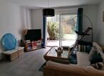 Vente Appartement 2 pièces 50m² Tosse (40230) - Photo 1
