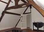 Vente Maison 5 pièces 88m² Gargilesse-Dampierre (36190) - Photo 7