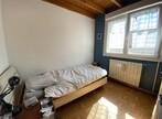 Vente Maison 7 pièces 110m² Gravelines (59820) - Photo 14