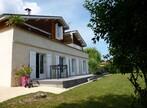 Sale House 7 rooms 220m² Saint-Ismier (38330) - Photo 11