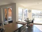 Location Appartement 2 pièces 59m² Sélestat (67600) - Photo 3