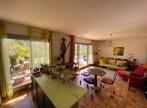 Sale Apartment 3 rooms 65m² Grenoble (38000) - Photo 7