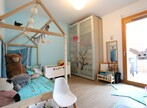 Vente Appartement 3 pièces 61m² Grenoble (38000) - Photo 7