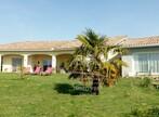 Sale House 6 rooms 170m² Samatan (32130) - Photo 2