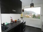 Vente Appartement 3 pièces 65m² Seyssinet-Pariset (38170) - Photo 2