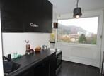 Sale Apartment 3 rooms 65m² Seyssinet-Pariset (38170) - Photo 2
