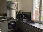 Location Appartement 2 pièces 67m² Le Havre (76600) - Photo 4