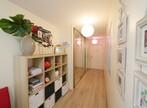 Vente Appartement 4 pièces 90m² Suresnes (92150) - Photo 13